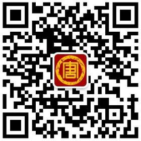 中华杂文网的公众号