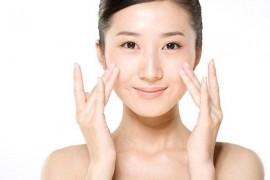 果酸祛斑:果酸换肤这个美白、祛斑、祛痘大杀器,还可以用吗?