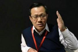 中国第一狗仔卓伟,第一狗仔被偷拍,第一狗仔卓伟被偷拍